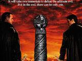 Highlander: Endgame (2000)