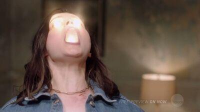Meganne Young-Supernatural1402