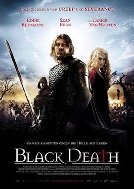 Black death ver2