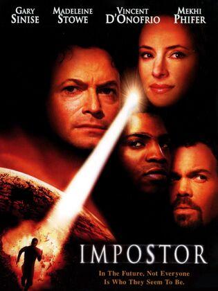 Impostor 2001 7428640