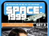 Space: 1999 (1975 series)