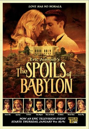 The spoils of babylon tv-345840112-large