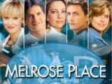 Melrose Place (1992 series)