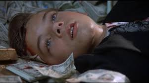 Gabriel Damon in 'RoboCop 2'