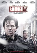 Patriots day ver2 xlg
