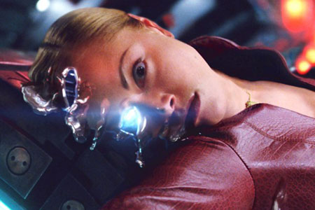 Terminator 3 rise machines.01