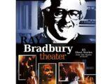 The Ray Bradbury Theater (1985 series)