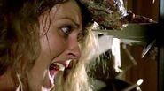 Olga Karlatos Zombie 04