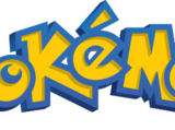 Pokémon (1997 series)