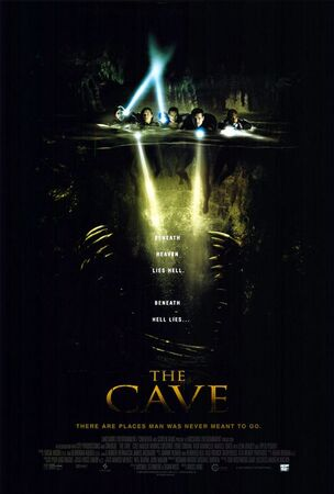 Cave ver2