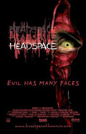 Headspace-2005-Movie-2