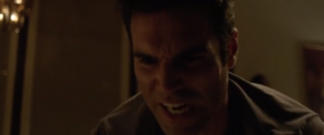 Jordi Vilasuso in The Invitation