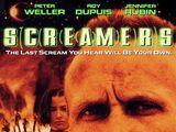 Screamers (1995)