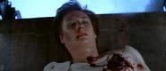 Mrs. Loomis' death