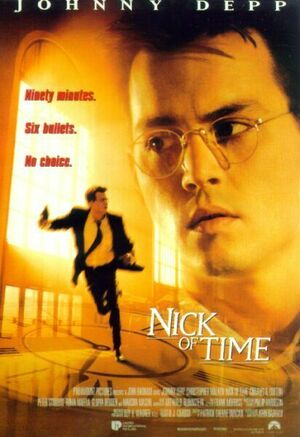 Nick of time ver1