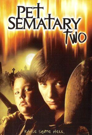 Pet-sematary-2-poster