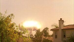 24NuclearExplosion