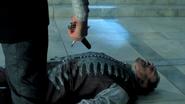 John Rhys-Davies 2