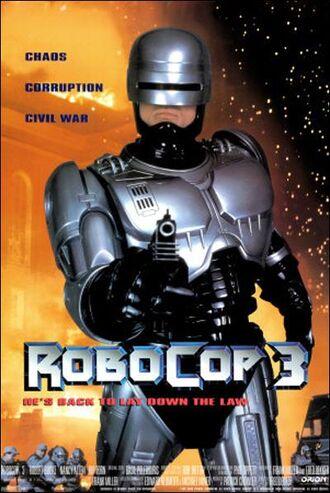 Robocop3-341578313-large
