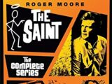 The Saint (1962 series)