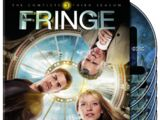 Fringe (2008 series)