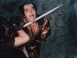 Jûkei Fujioka
