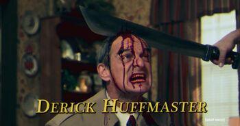 Derickhuffmaster-toomanycooks