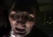 Jack Palance jekyll hyde