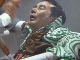 Tôru Yuri