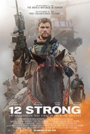 4764-11997-12Strong