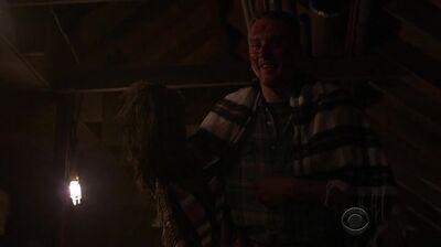Criminal-Minds-Season-11-Episode-9-26-87ee