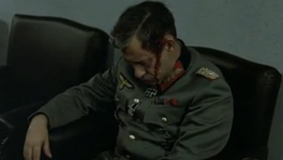 In Downfall