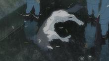 Wolfchildren 06