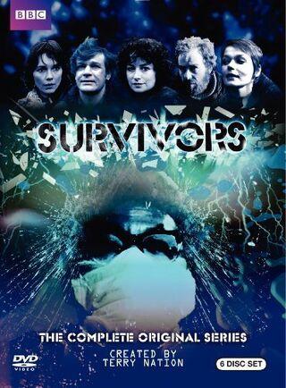 Survivors1975