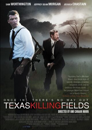 Texas killing fields ver5