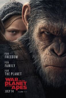 War for the planet of the apes ver2 xlg