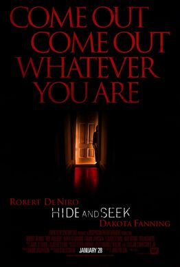 Hide-and-seek-movie-poster-2005-1020265749