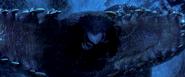 Hook's death