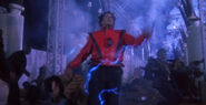 Return-of-the-living-dead-part-ii-michael-jackson-thriller-zombie-killed-electrocuted-review