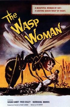 The Wasp Woman-1-