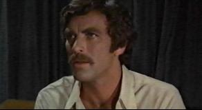Tomselleck1