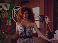 Lisa London-Guns2