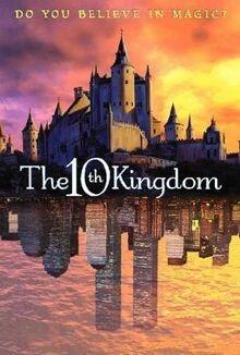 41bcc566df800c606a947097d803f6ab--the-th-kingdom-tv-movie