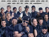 The Expendables 3 (2014)
