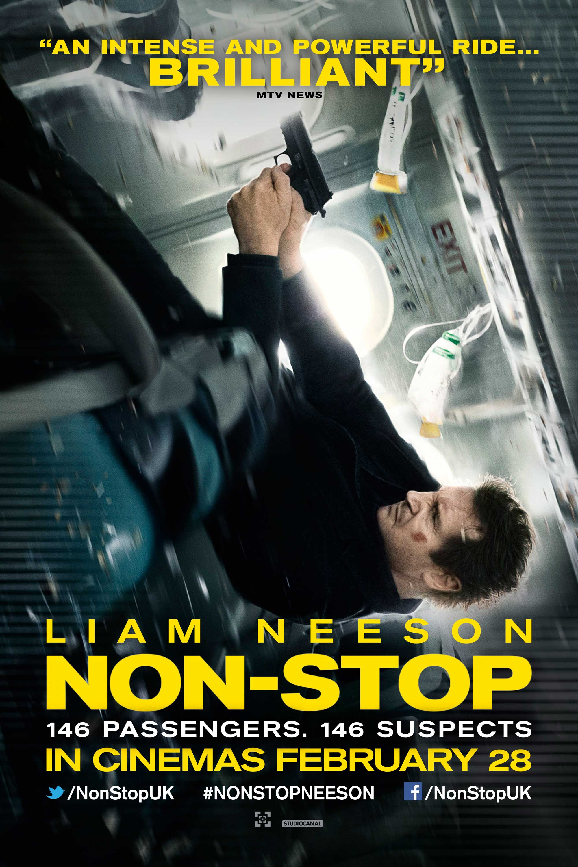 Non-Stop Film