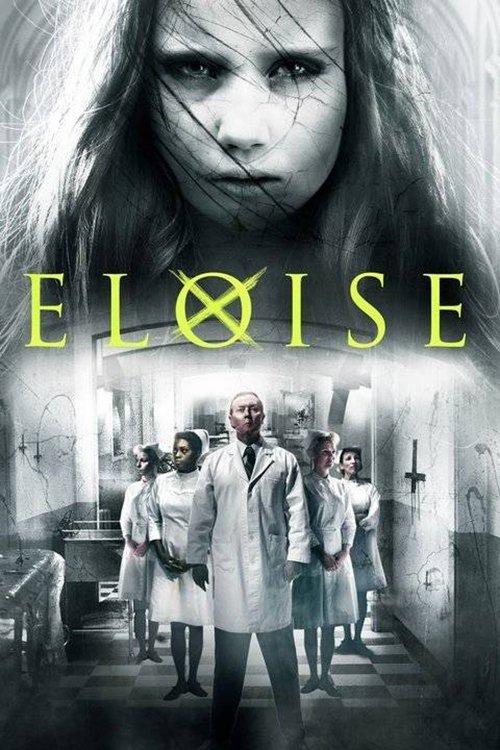 Eloise Film