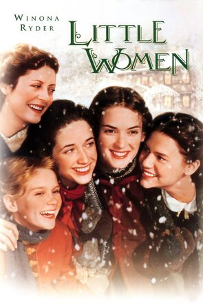 Little-Women-1994-film-images-162868d1-a4ca-47cb-8956-15b471d4a86
