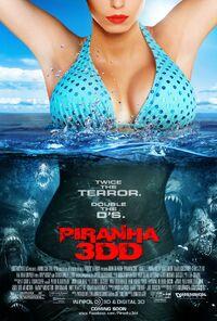 Piranha 3dd ver4 xlg