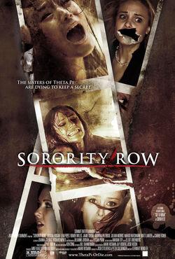 SororityRow2009