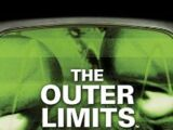 The Outer Limits (1963 series)